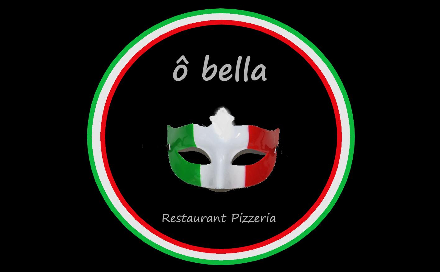 Restaurant Italien Ô Bella Feytiat